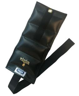 5 lb Cuff Weight - Original Long Strap Ankle and Wrist Weigh