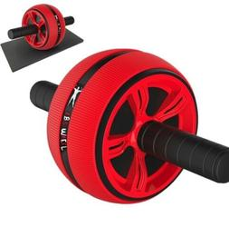 """AB Wheel Roller, Ab Exercise Equipment for Home Gym, """"Kascub"""