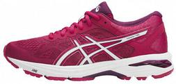 Asics GT 1000 6 Womens Running Shoes Ladies Sports Trainers