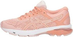Asics GT 1000 6 Womens Trainers Cushioned Support Running Sh