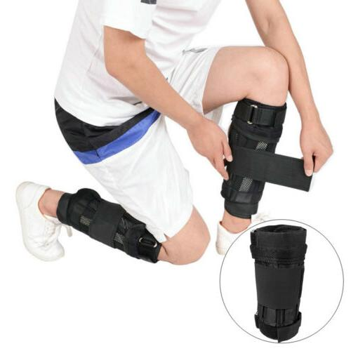 11/22/44lb Ankle Weights Gym Hand Exercise Walking