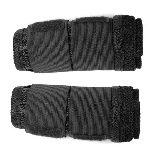 11/22/44lb Ankle Weights Gym Exercise