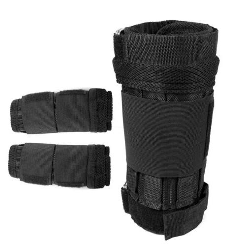 11 22 44lb adjustable ankle wrist weights