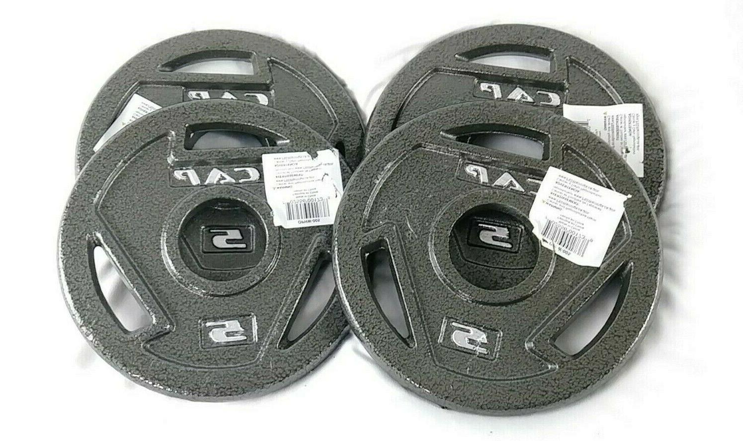 5 lb barbell weight plates 2 olympic