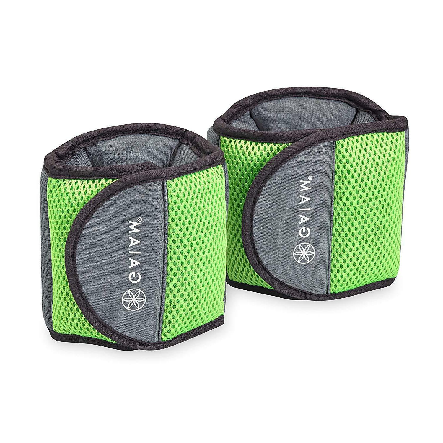 5lb set fitness ankle weights new freeship