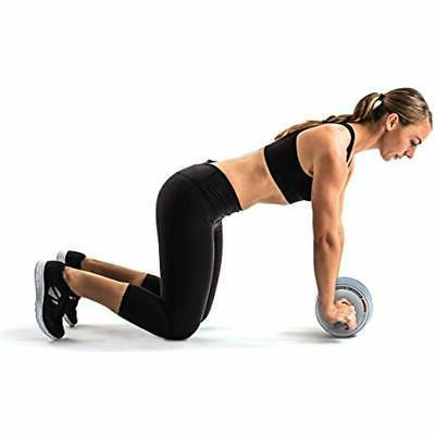 Ab Carver Core Workouts & Trainers Training
