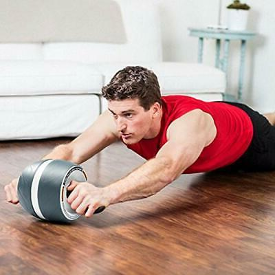 Ab Carver Core & Abdominal Trainers Strength Training