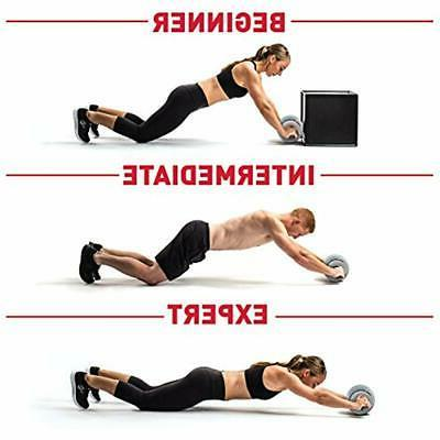 Ab Carver Core & Trainers