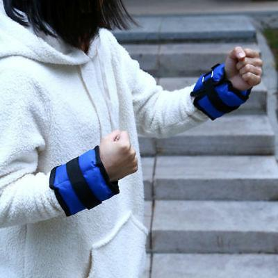 Ankle Wrist Exercise Strength Strap