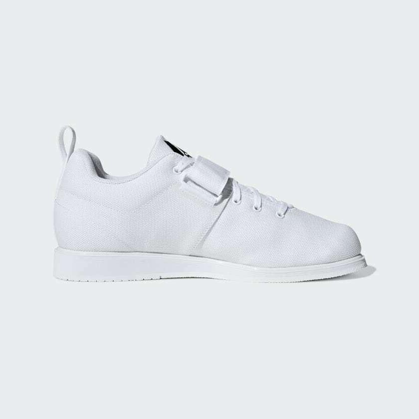 Adidas weight Powerlift 4 Shoes