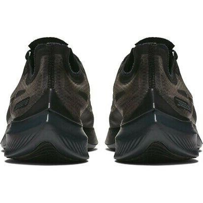 Nike Gravity Mens Shoes Black/Anthracite Light Weight