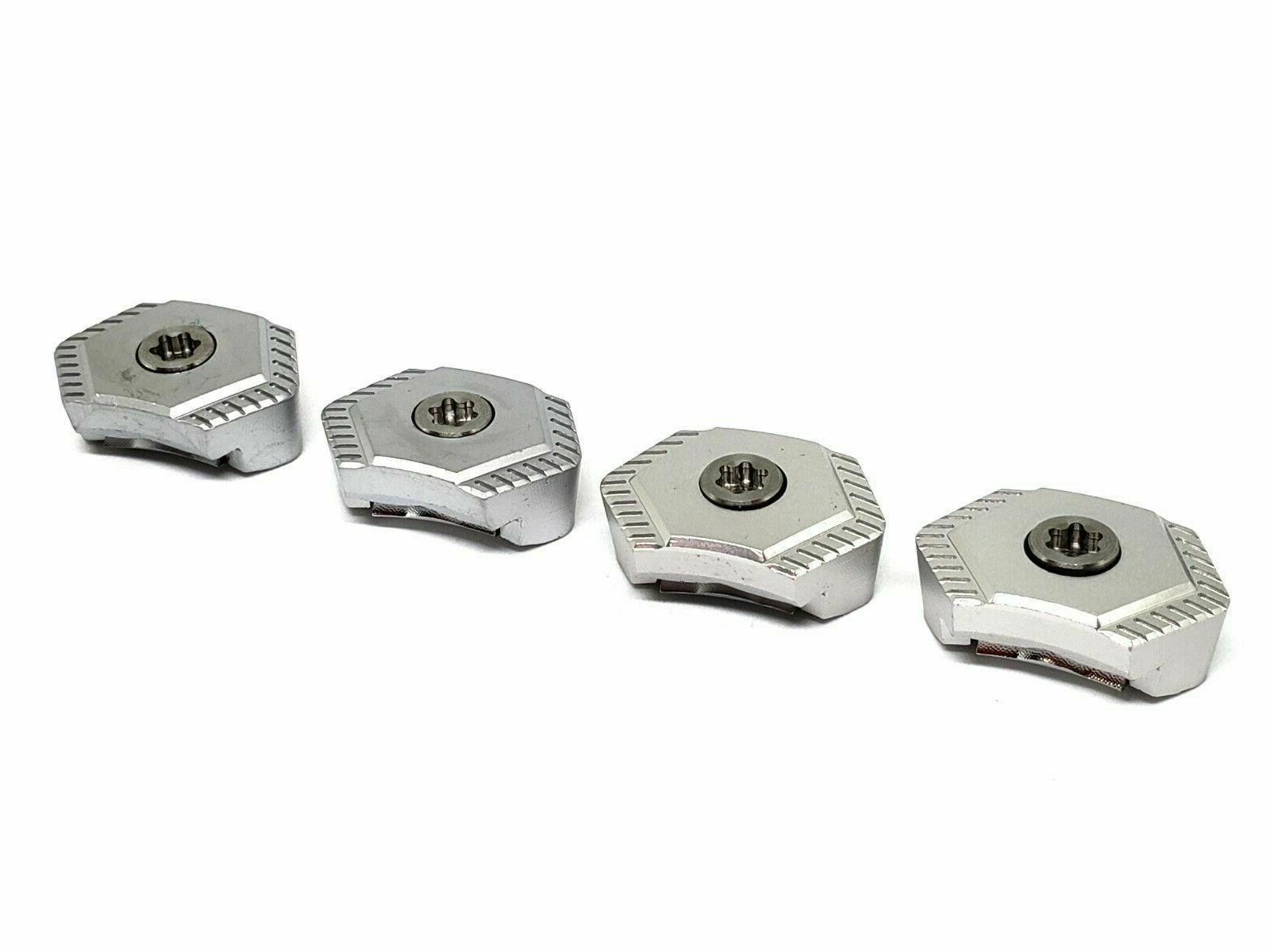 WEIGHT SCREW EPIC FLASH DRIVER 6.5,8.5,10,12,13.5.15.5,17.5or19g