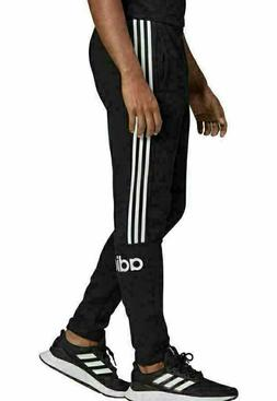 NEW!!!Adidas Men's Heavy Weight Fleece Pant  *Free Shipping*