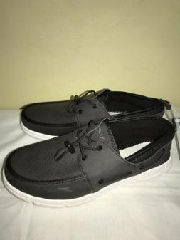 Speedo Mens Port Light Weight Water Shoe Size 9