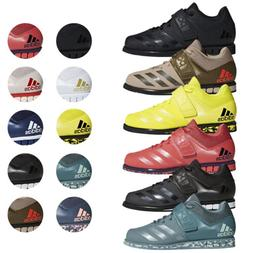 mens powerlift 3 1 workout weightlifting shoes