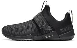 Nike Metcon Sport Mens Shoes Sneakers Weight Lifting Trainin