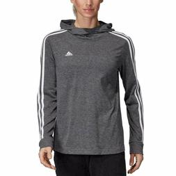 new womens transition lightweight hoodie workout gym
