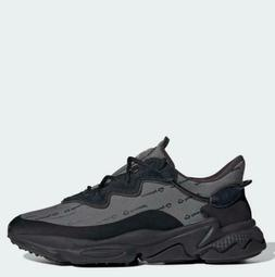 Adidas Ozweego Black All Size Authentic Light Weight Men's O