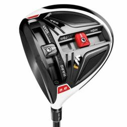 Red Golf Slide Movable Weight For Taylormade M1 Driver 5/7/9