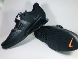 Nike Romaleos 3 Weight Lifting Crossfit Training Shoes Size