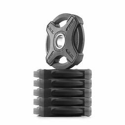 XMark SIGNATURE Series Olympic Plate Weights  SIGNATURE-10-S