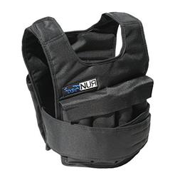 Weighted Vest, 40 lbs
