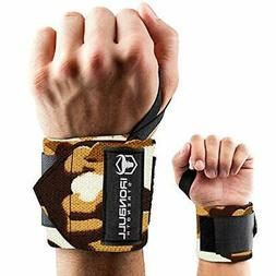 wrist wraps for powerlifting wrist support braces